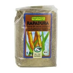 RAPADURA Sucre de Canne Complet