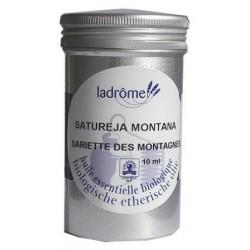 HUILE ESSENTIELLE Bio Sariette des Montagnes