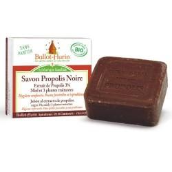SAVON PROPOLIS NOIRE