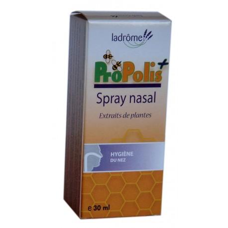 PROPOLIS Spray Nasal