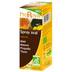 PROROYAL BIO Spray Oral