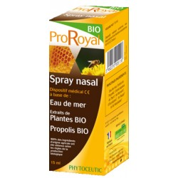 PROROYAL BIO Spray Nasal
