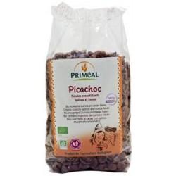 PICACHOC Bio