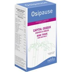 Osipause