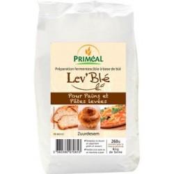 LEV'Blé Préparation Fermentescible