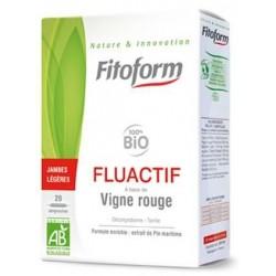 FITOFORM FLUACTIF Bio