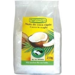NOIX DE COCO Râpée Bio