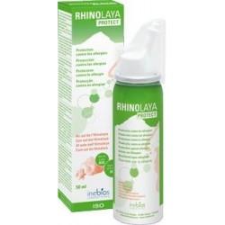 RHINOLAYA PROTECT