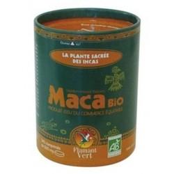 MACA Bio Comprimés