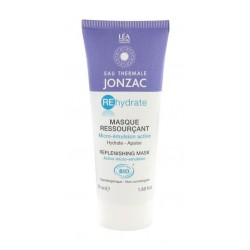 MASQUE RESSOURCANT REhydrate