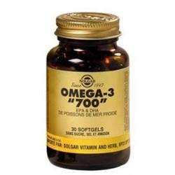 OMEGA-3 700