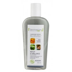 BIO CAPILARGIL Shampooing Reflet et Brillance