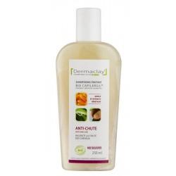 BIO CAPILARGIL Shampooing Anti-Chute