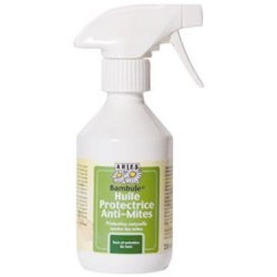 BAMBULE Huile Protectrice Anti-Mites