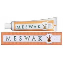 MESWAK Dentifrice Ayurvédique