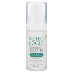 METEOLOGIC Fluide Hydratant