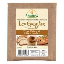 LEV'EPEAUTRE Levain Fermentescible