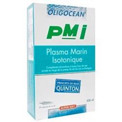 PMI Plasma Marin Isotonique