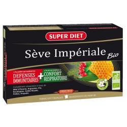 SEVE IMPERIALE Bio