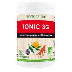 Tonic 3G