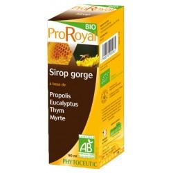 ProRoyal Kid Sirop Gorge