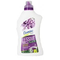 Lessive Liquide