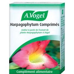 HARPAGOPHYTUM Comprimés