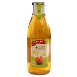 JULIET Pur Jus de Pommes