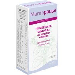 MAMOPAUSE
