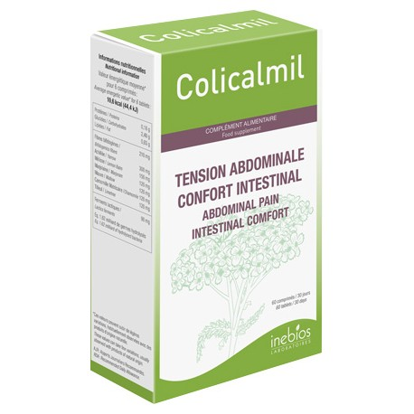 COLICALMIL