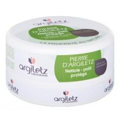 PIERRE D'ARGILETZ