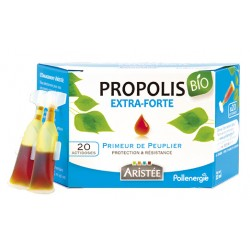 PROPOLIS EXTRA-FORTE Bio