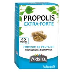 PROPOLIS EXTRA FORTE Gélules