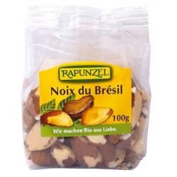 NOIX DU BRESIL Bio
