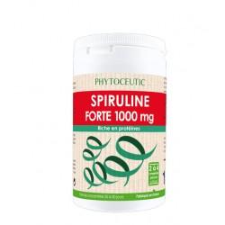 SPIRULINE FORTE 1000 mg