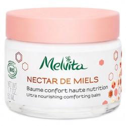 NECTAR DE MIELS Baume Confort Haute Nutrition
