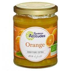 CONFITURE EXTRA Orange