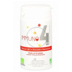 IMMUNO 4 Gélules
