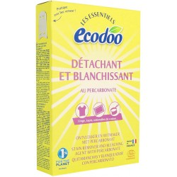 DETACHANT BLANCHISSANT Au Percarbonate