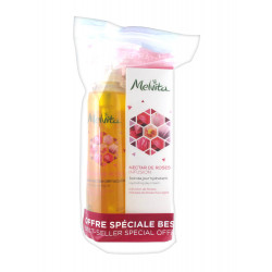 DUO NECTAR DE ROSE