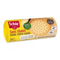 SORRISI Biscuits