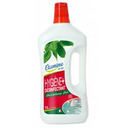 HYGIENE+ Désinfectant