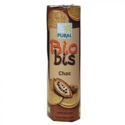 BIO BIS Chocolat