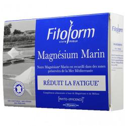FITOFORM Magnésium Marin