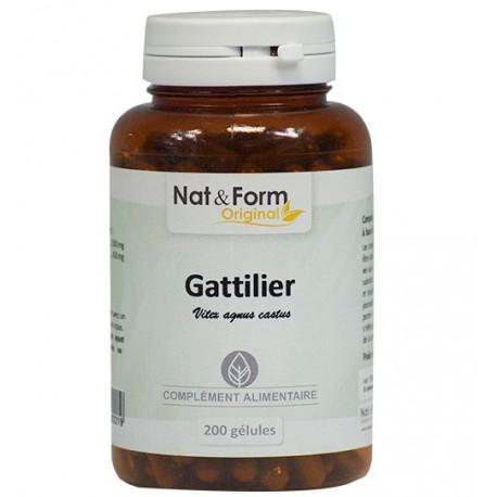 GATTILIER