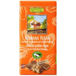 CHOCOLAT Nirwana Vegan