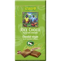 CHOCOLAT Rice Choco