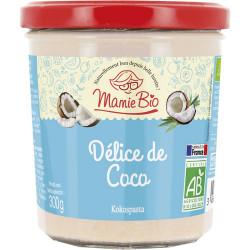 DELICE de Coco