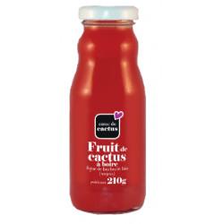 FRUIT DE CACTUS à boire