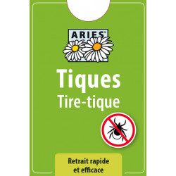 TIRE TIQUE